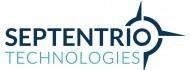 Septentrio Technologies