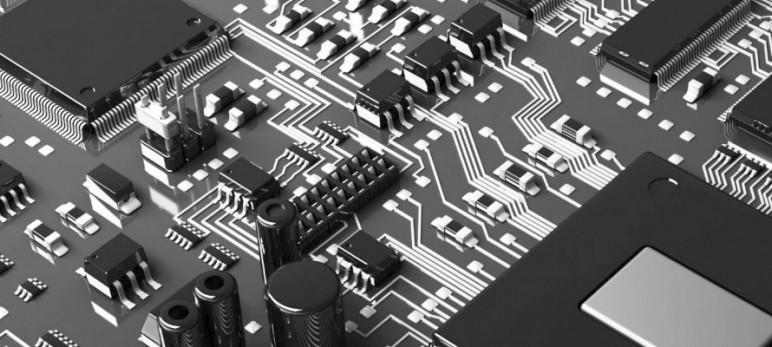 Diseño y mantenimiento electrónico industrial
