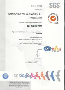 iso-14001-2015-001