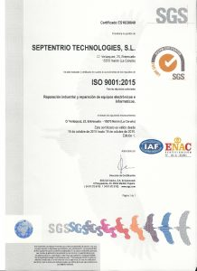 iso-9001-2015-001